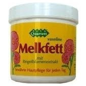 Crema Melkfet 250ml