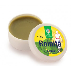 Crema Roinita - 20 g