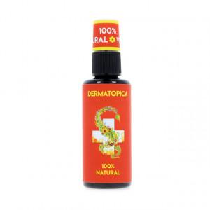 Dermatopica - 50 ml