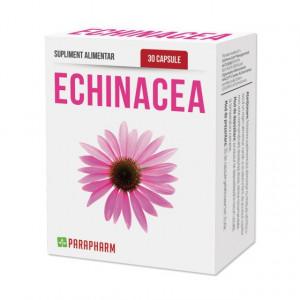 Echinacea - 30 cps