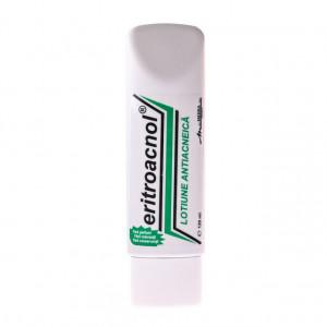 Eritroacnol Lotiune Antiacneica - 120 ml