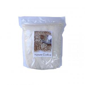 Faina din seminte de susan - 500 g - Nature Cookta