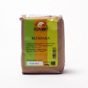 Gris de orez - 500 g - Naturbit