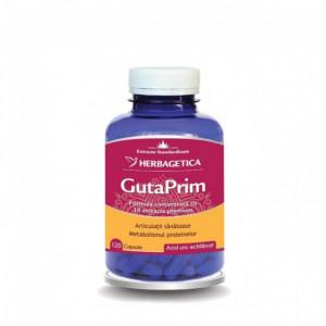 GutaPrim - 120 cps