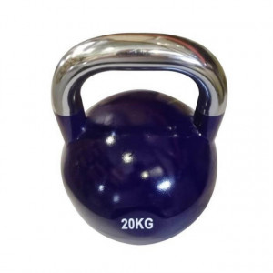 Kettlebell de competitie 20 kg