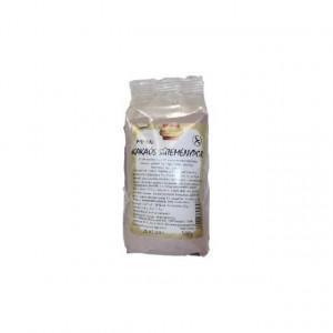 Mix prajituri cacao - 500 g - Mimen