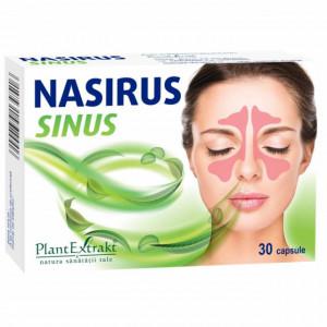 Nasirus Sinus - adulti - 30 cps