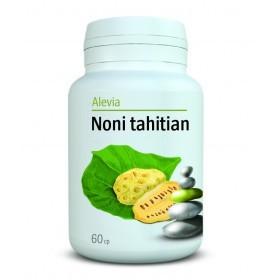 Noni Tahitian - 60 cps