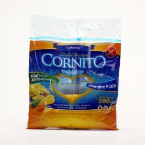 Paste cus cus - 200 g - Cornito