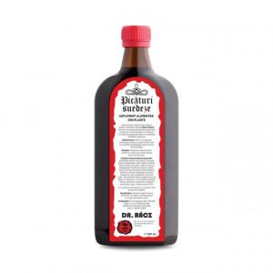 Picaturi Suedeze - 500 ml