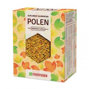 Polen granule - 100 g