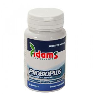 ProbioPlus - 20 cps