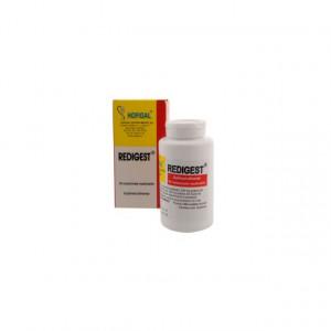 Redigest - 30 cps Hofigal