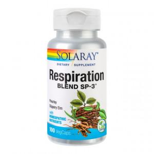 Respiration Blend - 100 cps