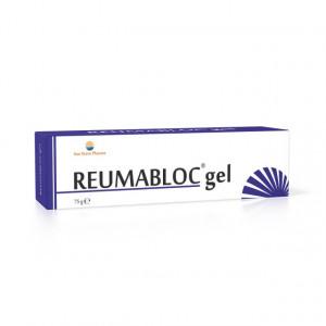 Reumabloc Gel - 75 g