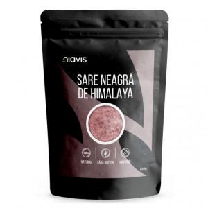 Sare Neagra Himalaya 250 g