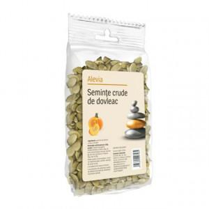 Seminte crude de dovleac - 300 g