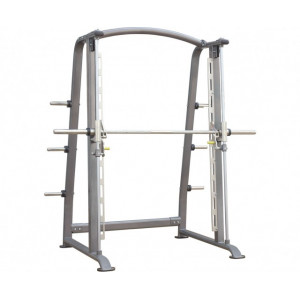 Smith Machine IT 7001 - Impulse Fitness
