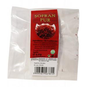 Sofran pur - 0.4 g Herbavit