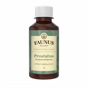 Tinctura Prostatus - 200 ml