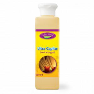 Ultra Capilar - 200 ml