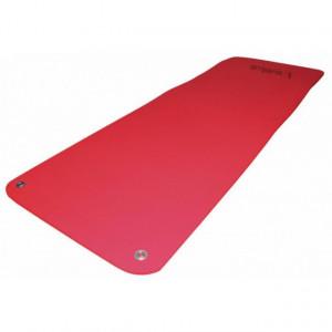 Saltea HD aerobic rosie 1310