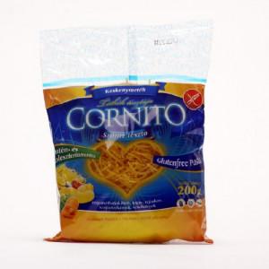 Paste Taitei inguste - 200 g - Cornito