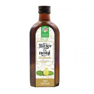Bitter cu Noni - 250 ml
