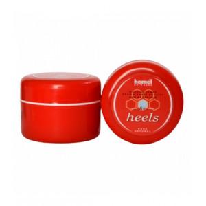 Crema pentru calcaie Hemel for Heels 45 ml