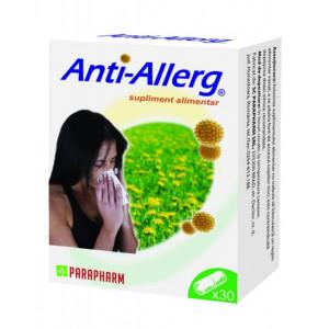 Anti-Allerg - 30 cps