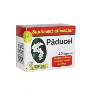 Paducel - 40 cps Hofigal