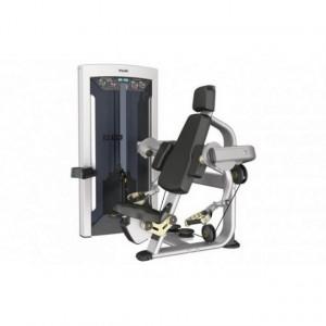 Aparat Biceps FE 9703