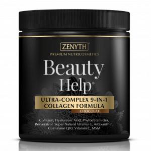 Beauty Help Chocolate - 300 gr