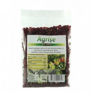 Agrise extra - 100 g