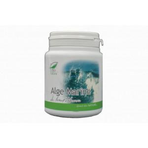 Alge Marine - 150 cps