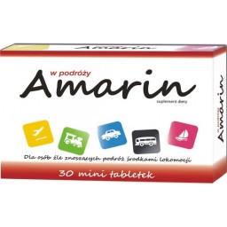 Amarin - 30 cpr