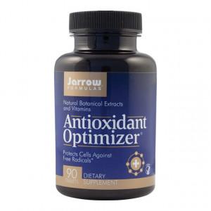 Antioxidant Optimizer - 90 cpr