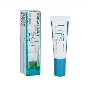 Balsam de buze antiherpes - 10 ml