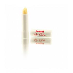 Balsam pentru buze 4,5 g - Hemel - cosmetice naturale