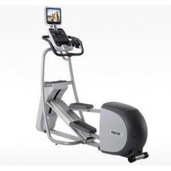 Bicicleta eliptica Precor EFX532I