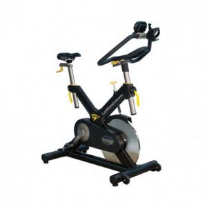Bicicleta spinner LeMond Revmaster Pro