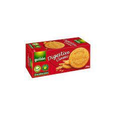 Biscuiti Digestivi - 250 g