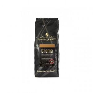 Cafea espresso boabe Crema 500g