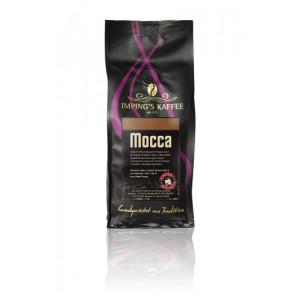Cafea macinata Mocca 250g