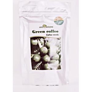 Cafea verde 150g