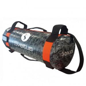 Camouflage Sandbag SVELTUS 4410 - 30 kg