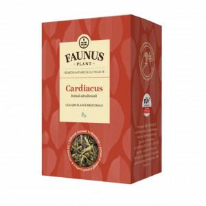 Ceai Cardiacus - 90 g