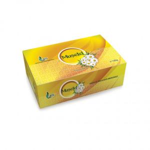 Ceai musetel - 100 dz Larix