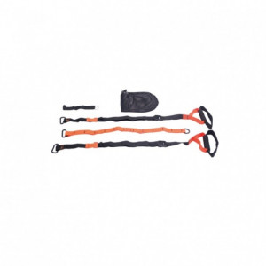 Coarda de suspensie Rega Fitness - Varianta Basic