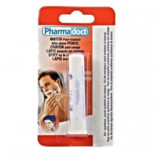 Creion hemostatic Pharmadoct
